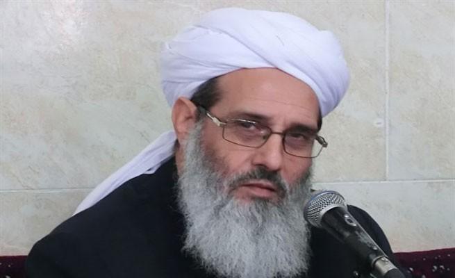 همایش علمای شیعه و اهل سنت در تایباد تلاش دشمن برای ایجاد تفرقهافکنی میان مسلمانان