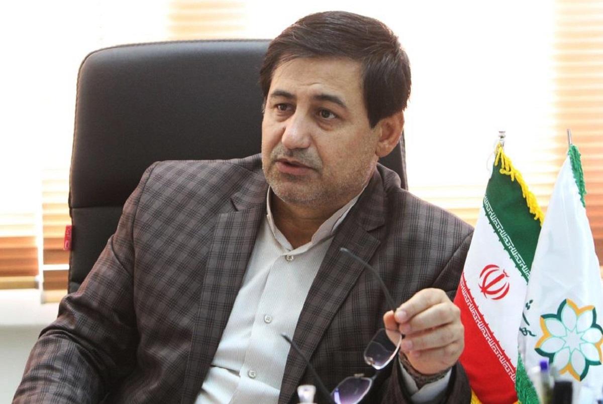 اجرای بیش از ۲۰۰ طرح عمرانی در شیراز