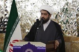 اعلام برنامههای قرآنی حرم رضوی در دهه پایانی ماه صفر