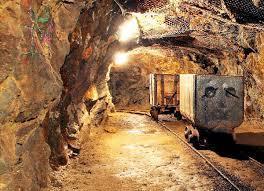 احیای 14 واحد صنعتی و معدنی نیمه فعال و راکد