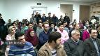 مشکلات دانشجویان ایرانی در روسیه