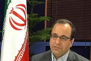 حضور ایران در اجلاس بین المللی سلامت مادر، کودک و تغذیه در هند