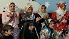 روز جهانی کودک و تلویزیون؛ پیوند مثبت کودکان با این جعبه جادویی