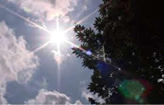 جوی آرام ، پایدار و بدون بارندگی در بیشتر مناطق کشور