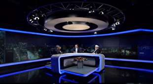 گفتگوی ویژه خبری؛ 40 درصد مالیات قابل وصول؛ فرار مالیاتی
