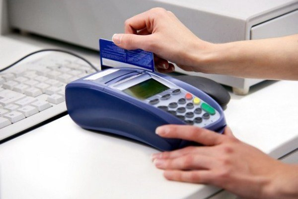 افزایش امنیت تراکنش های بانکی