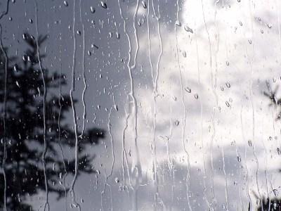 علل بارانهای سیل آسای اخیر