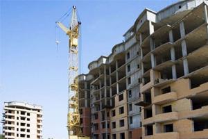 افزایش تسهیلات ساخت مسکن