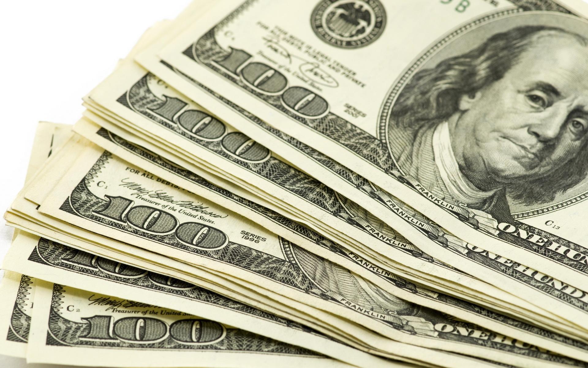 قیمت ارز افزایش یافت - 0