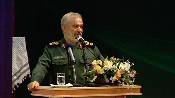 دشمنی بی وقفه آمریکاییها با ایران - 0