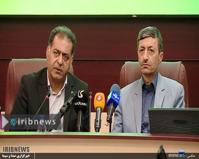 از سوی بانک قرضالحسنه مهر ایران؛ اختصاص 200 میلیارد ریال تسهیلات به سیلزدگان