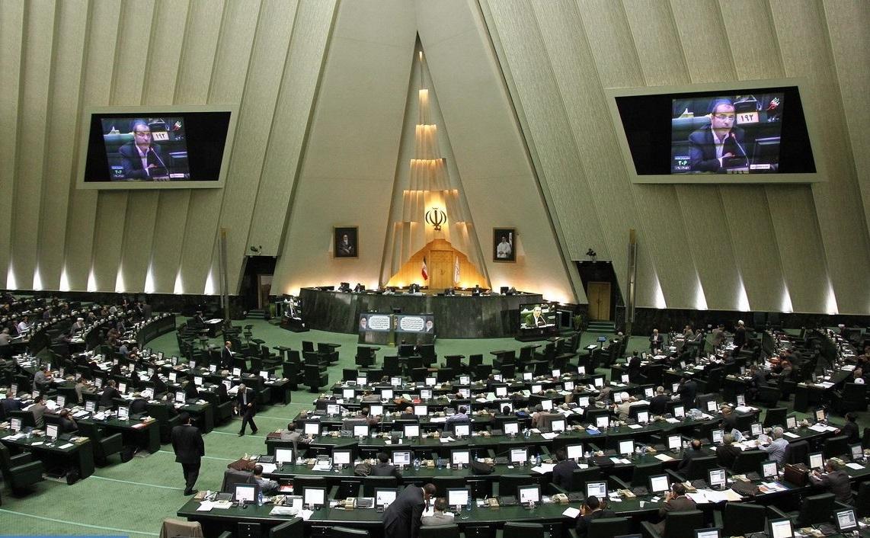 تعیین مجازات مجریان و ناظران متخلف در انتخابات - 0