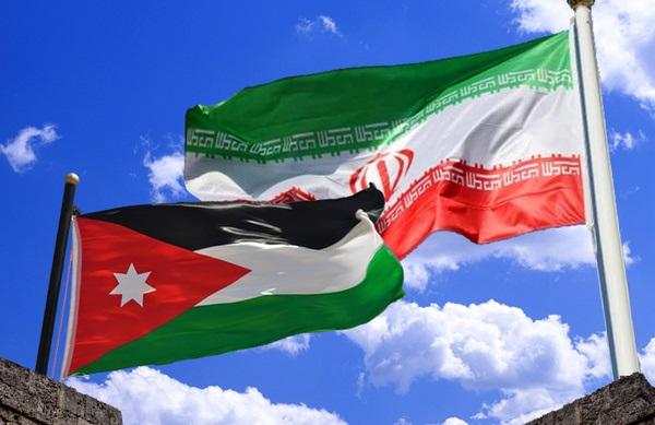 سفر هیات پارلمانی ایران به لبنان و سوریه - 0