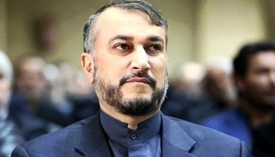 حاکمان امریکا با یکایک مردم ایران دشمنند - 0