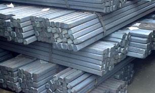 بهره برداری از طرح تولید آهن اسفنجی با فناوری ایرانی - 0