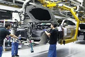 خصوصی سازی خودروسازان