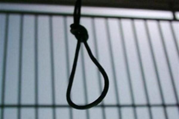 نجات یک جوان از اعدام با بخشش اولیا دم