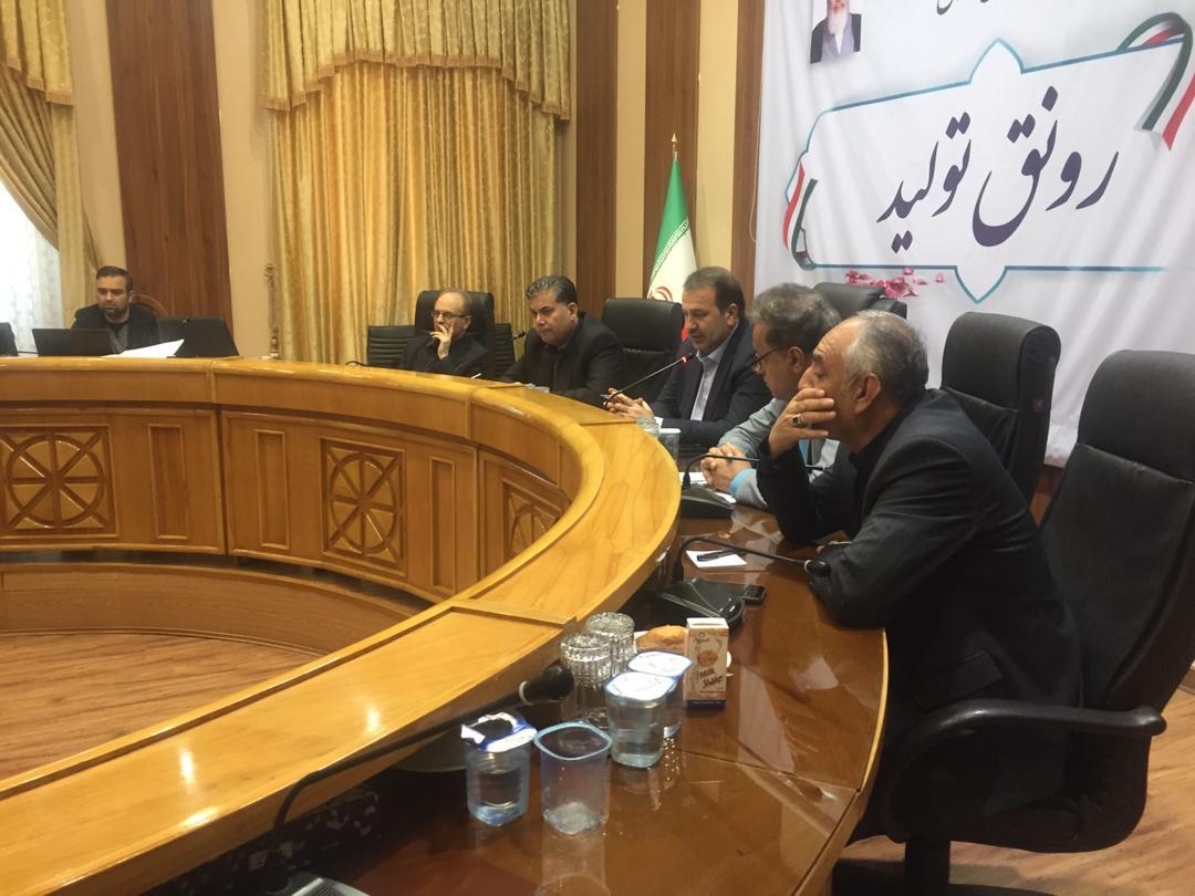 اختصاص ۱۵ میلیارد یال به طرحهای پژوهشی فارس