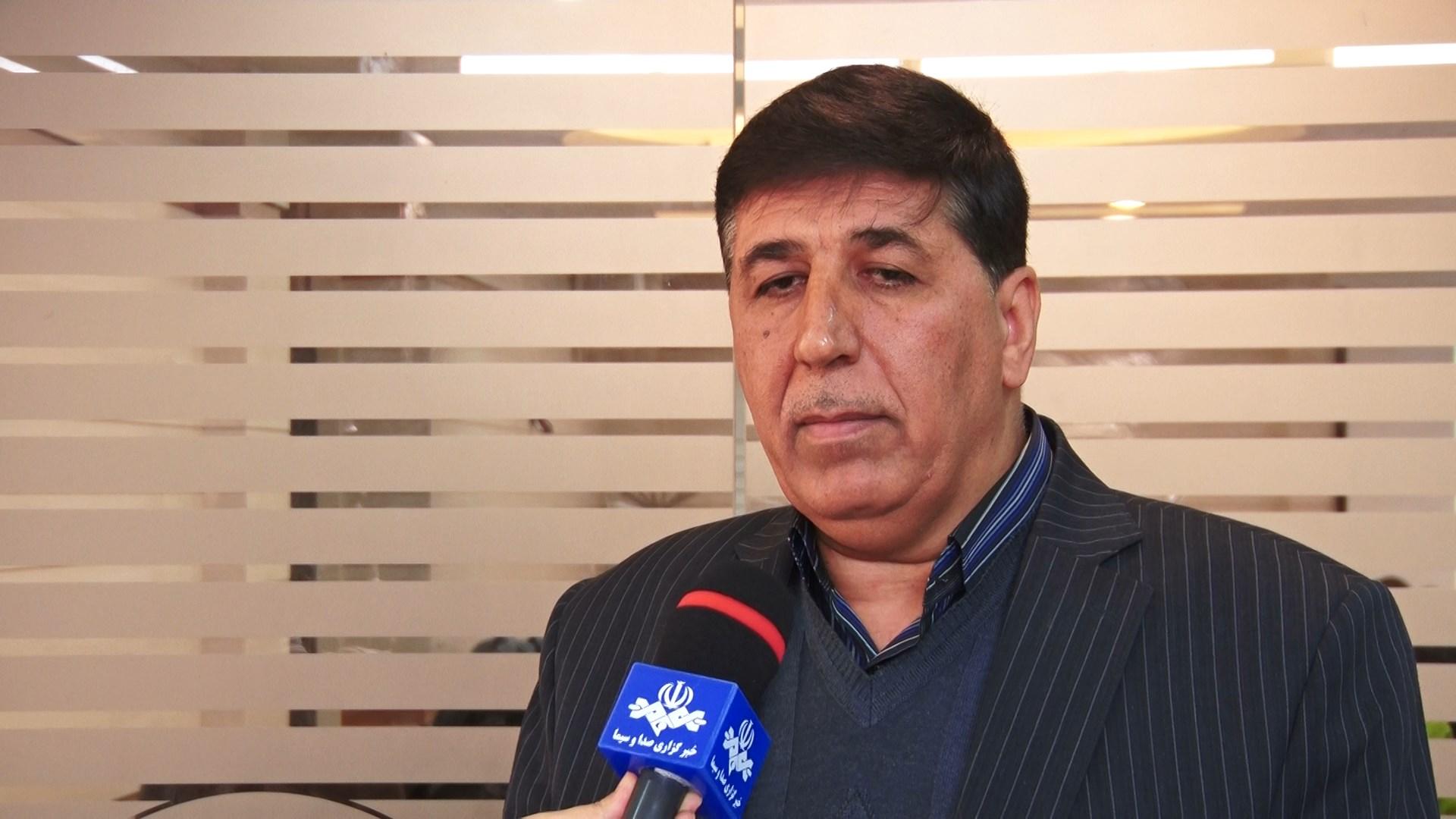 تلفات انرژی برق در اصفهان  بیش از 4 درصد کمتر از میانگین کشوری