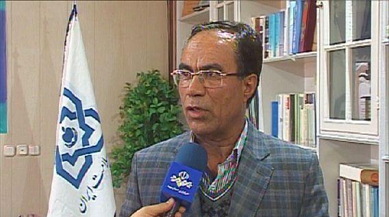 پوشش بیمه الکترونیکی در ۸۰ درصد از مناطق استان یزد