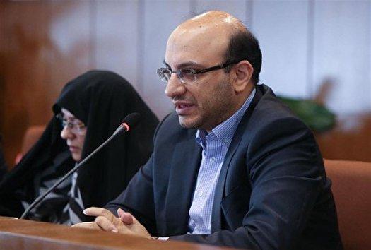 تکذیب دخالت وزارت ورزش در انتخاب سرمربی تیم ملی فوتبال
