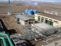 گذر صادرات نمک از مرز ۳۲ هزار تن
