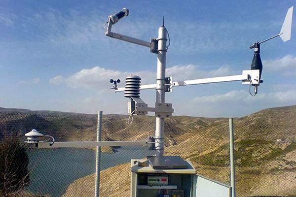 نبود ایستگاه هواشناسی در بخش کدکن شهرستان تربت حیدریه