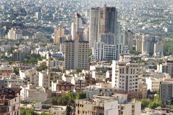 رشد ۱۲ درصدی معاملات پایتخت
