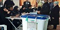 تعطیلی برخی مدارس شعب اخذ رای در استان بوشهر
