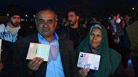 مجلس قوی / تمدید زمان رای گیری در اصفهان تا ساعت 23