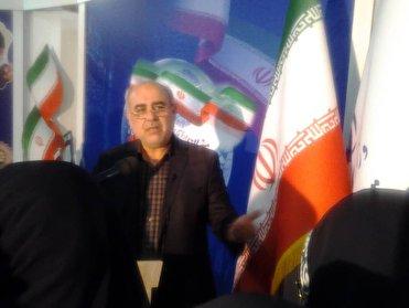 تخلف های گزارش شده به هیات نظارت بر انتخابات استان جزیی بوده است
