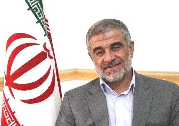 قدردانی نماینده منتخب یزد و اشکذ از حضور مردم در صحنه انتخابات