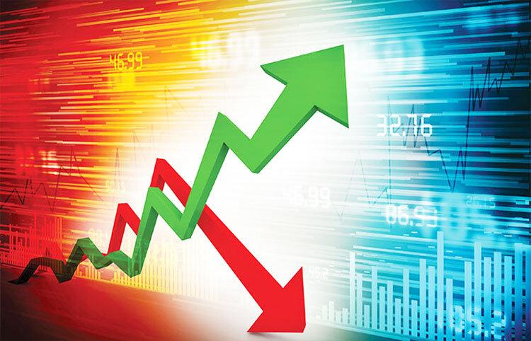 تورم کل کشور در بهمن برابر ۳۷ درصد