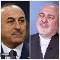 رایزنی کرونایی ایران و ترکیه