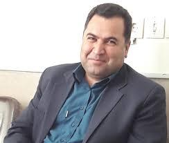 دیدار با خانواده های معظم شهدای فرهنگی در شهرستان خواف