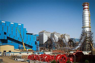 استخراج ۱۴ میلیون تن سنگ آهن در سنگان - 0