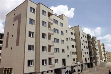 بیمه ۳۰ میلیون واحد مسکونی در کشور - 0