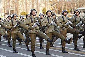 مشمولان غایب منتظر تمدید قانون جریمه نباشند