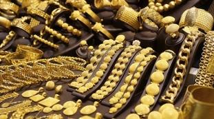 قیمت سکه و قیمت طلا پنجشنبه 26 اردیبهشت 98