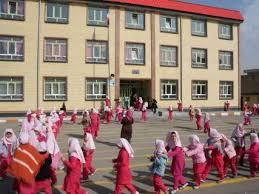 کمک 150 میلیون تومانی خیران برای ساخت مدرسه