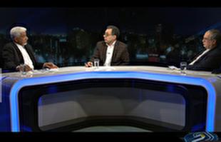 سفیر ایران : ظرفیت های مغفول مانده بازار پاکستان