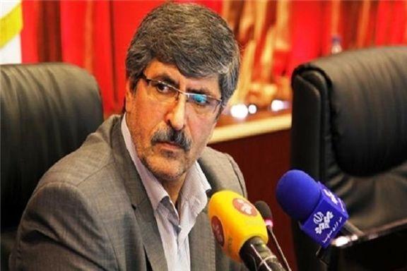 عضویت ایران در مجمع جهانی همکاری سازمانهای مالیاتی «پهنه راه» - 0