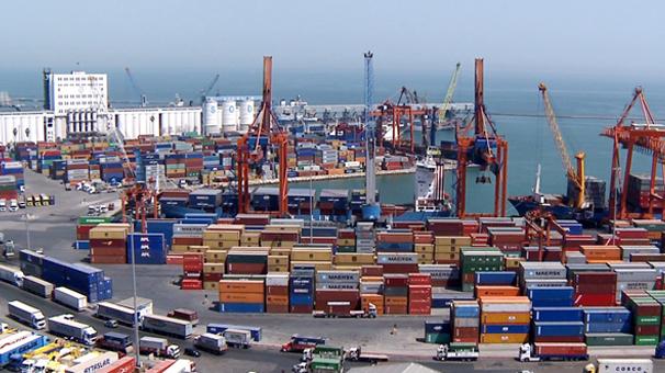 نرخ تورم کالا های وارداتی ۱۱۱.۴ درصد