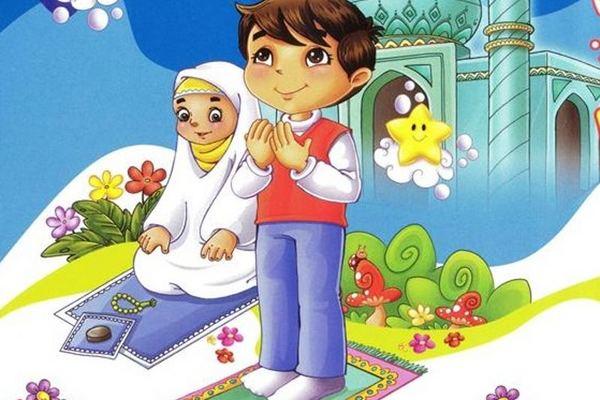 رونمایی از نرم افزار آموزش نماز در نمایشگاه قرآن مشهد