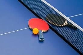 ناکامی پینگ پنگ بازان در مسابقات جهانی - 1