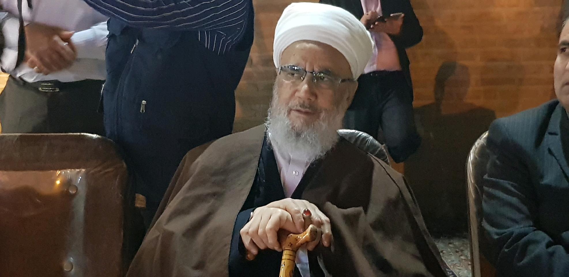 عید فطرفقط بر اساس اعلام دفتر مقام معظم رهبری