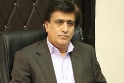 تعداد ثابت نمایندگان استان مرکزی برای انتخابات