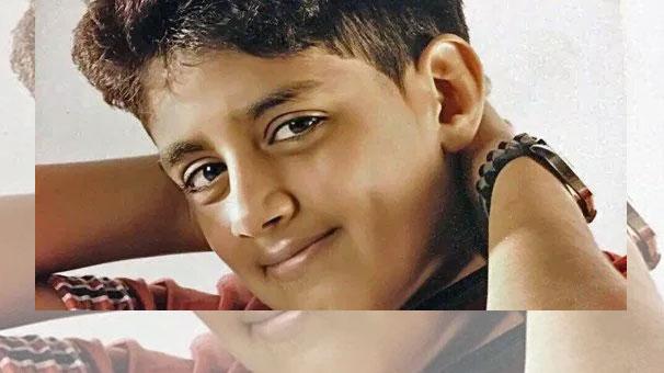 درخواست اعدام برای نوجوان عربستانی!