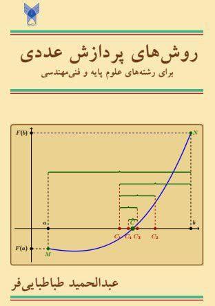 انتشار کتاب دانشگاهی در جهرم