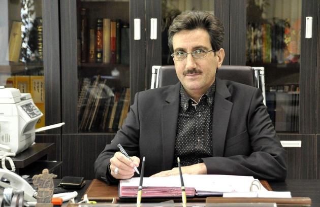 تولید ۱۰ دستگاه لوکوموتیو برای راه آهن ایران
